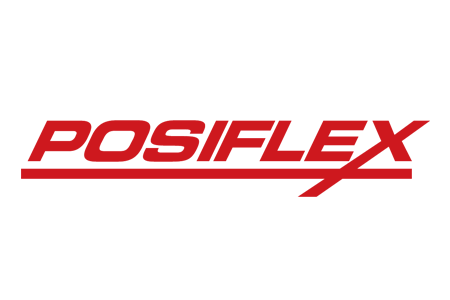 Posiflex a merlin partner